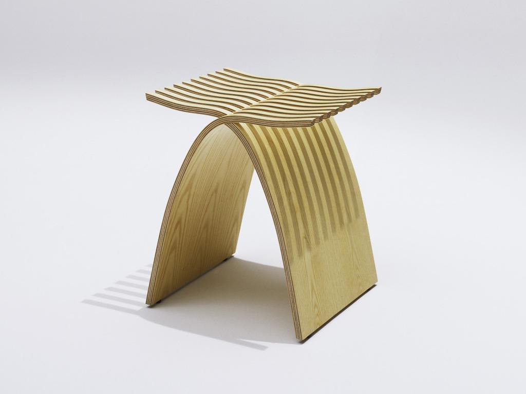 capelli stool-diag-1024x768.jpg