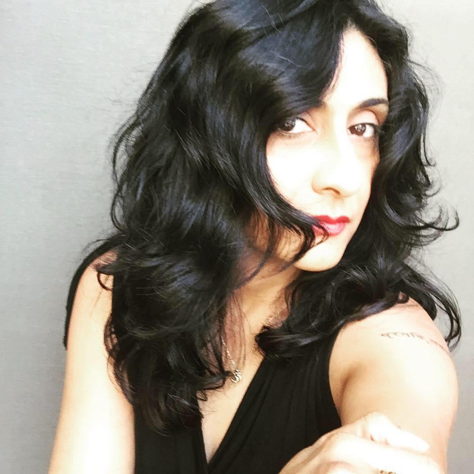 profile sunita.jpg