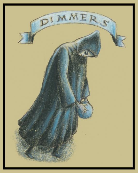 1-Dimmers.jpg