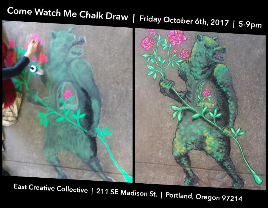 Chalk Draw Friday Oct 6-MKojima-2-2.jpg