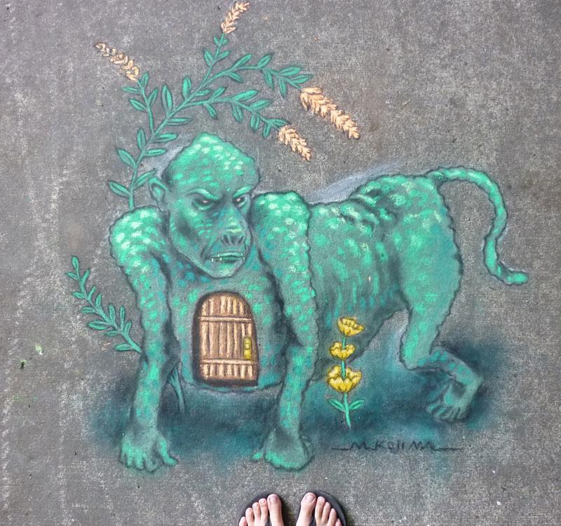 Gorilla-Toiary-Guarded-Entrance-MKojima-1-WEB.jpg