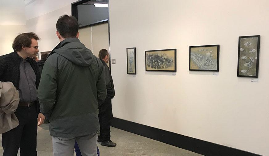 Melissa-Kojima-Wall-at-Ford-Gallery-Opening-Nov2017-1.jpg