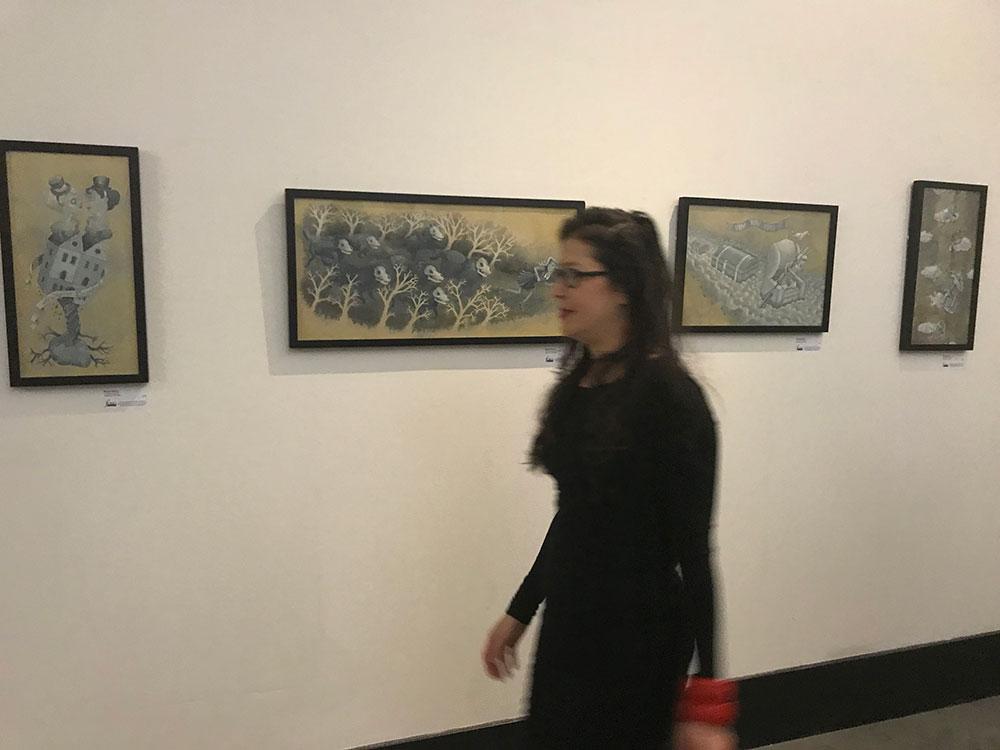 Melissa-Kojima-Ford-Gallery-Opening-Nov2017-2.jpg