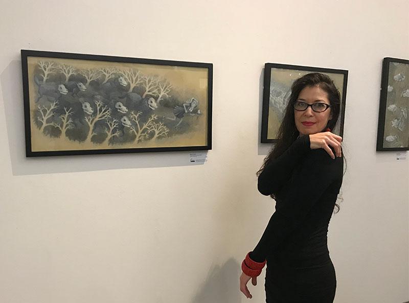 Melissa-Kojima-Ford-Gallery-Opening-Nov2017-3.jpg