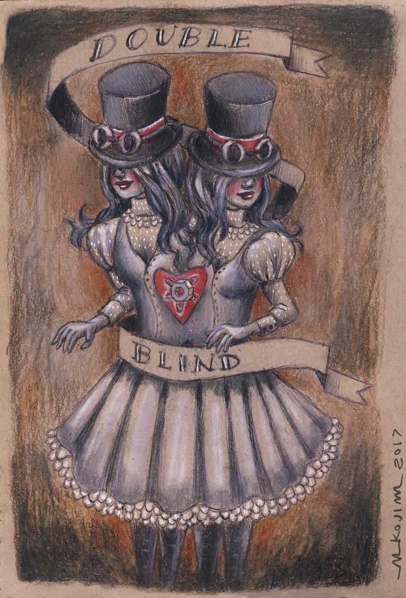 Steampunk-Double-Blind-Twins-Drawing.jpg