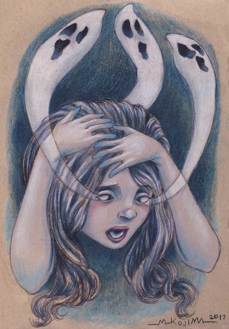 Ghost-Tears-Girl.jpg