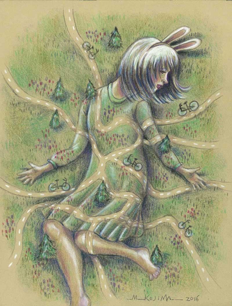 Bunny-Girl-I-All-Roads-WEB-800px.jpg