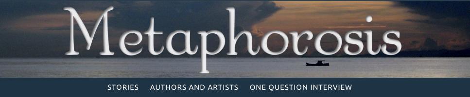 Metaphorosis Magazine Web Logo.jpg