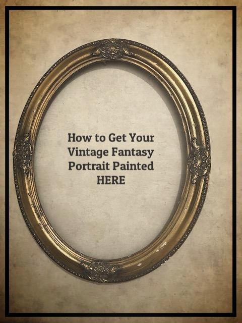 Vintage Oval Frame.jpg