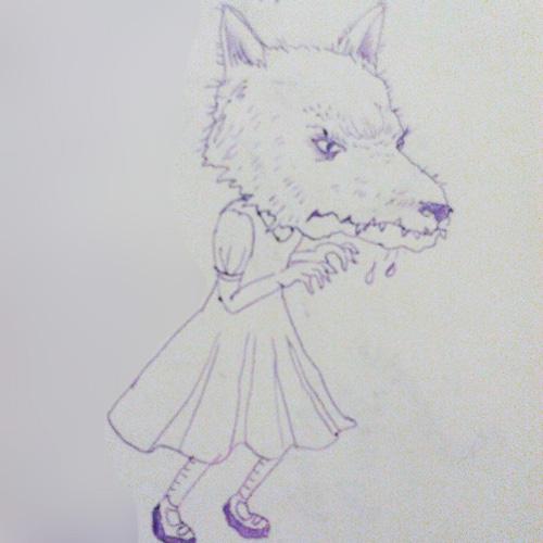 Wolf-Girl-Mask-Sketch-1-MKojima.jpg