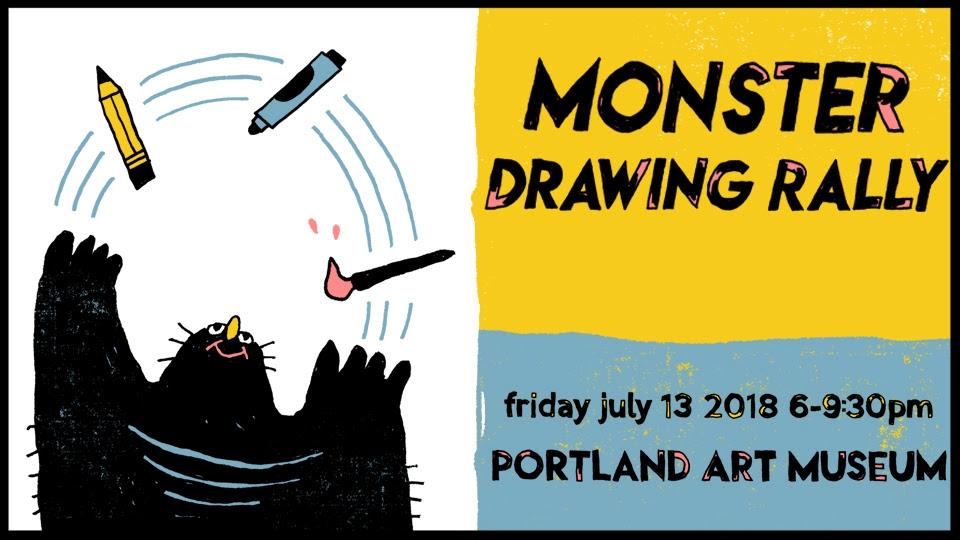 2018 Monster Drawing Rally Portland OR.jpg