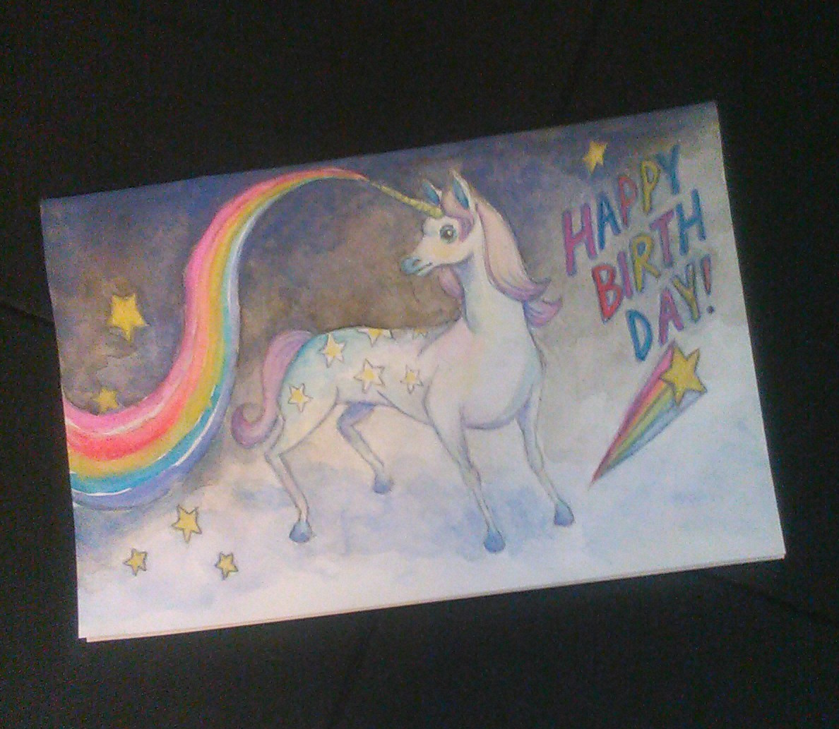 Birthday Card to Niece Leela Kojima.jpg
