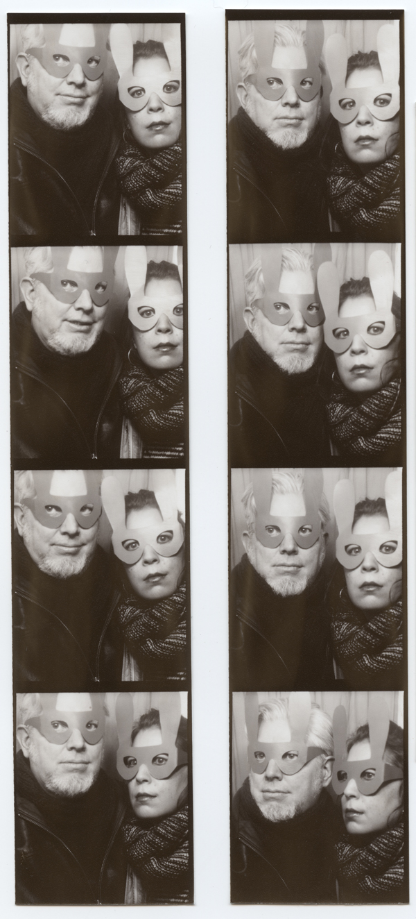 Photobooth-Shots-for-Holiday-Card-WEB.jpg