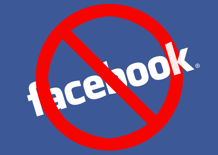 Business-Does-Not-Need-Facebook-Page.jpg