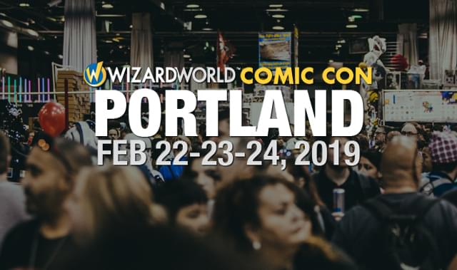 wizard-world-portland-2019.jpg
