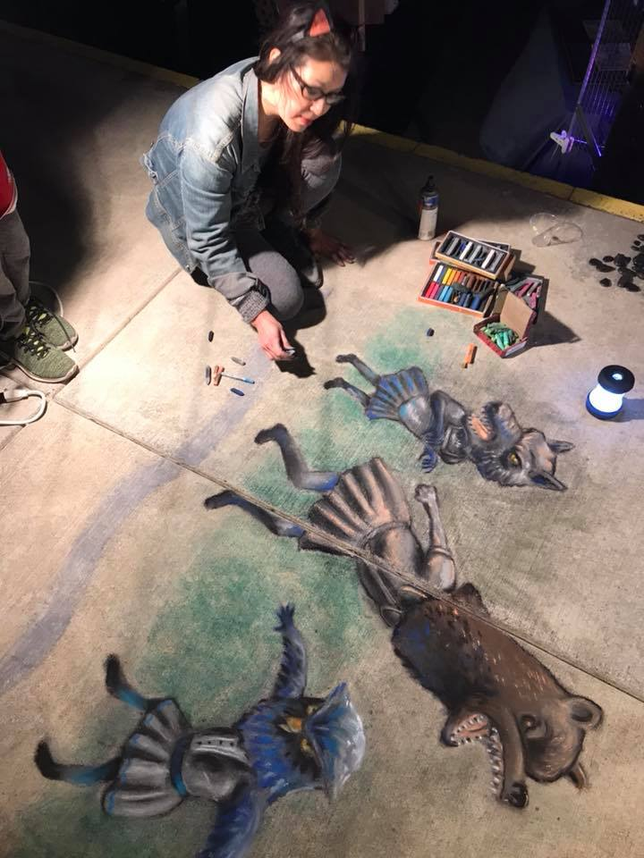 Melissa Kojima Chalk Drawing-Oct 2017-2.jpg