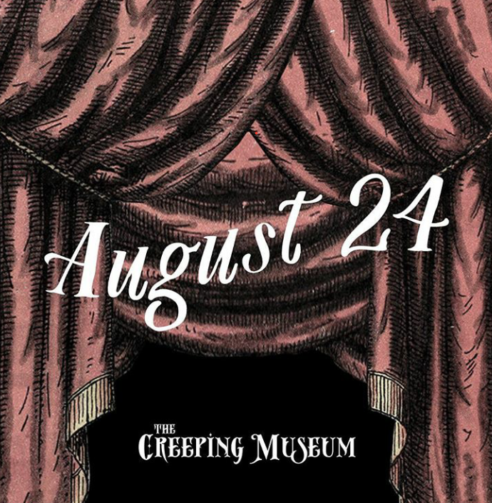 August 24 2019 Creeping Museum Artist Market.png