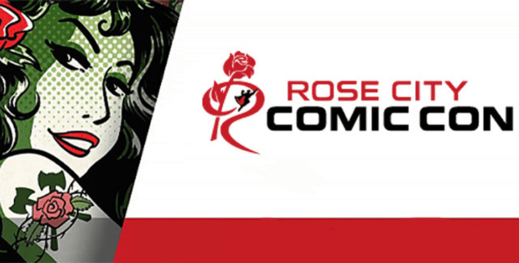 Rose City Comic Con Logo Image.png