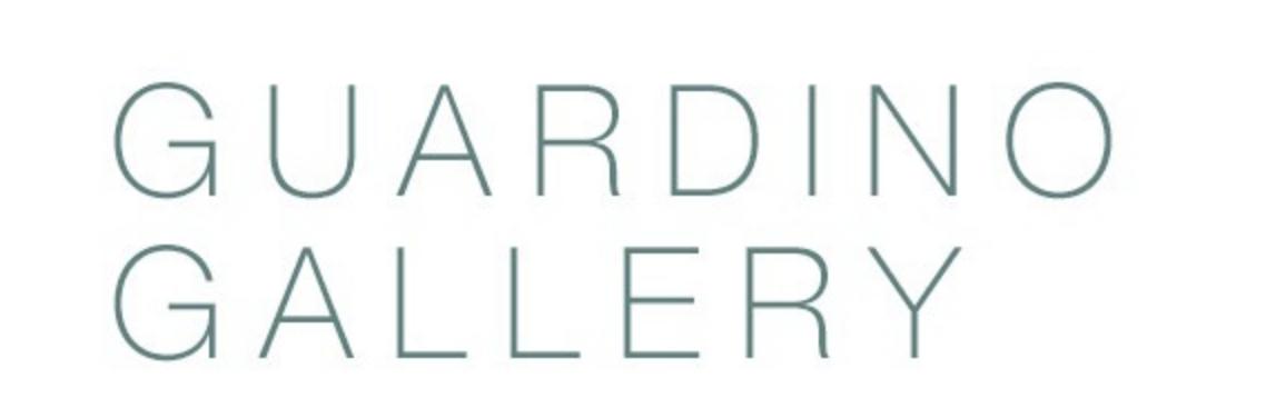 Guradino Gallery.png