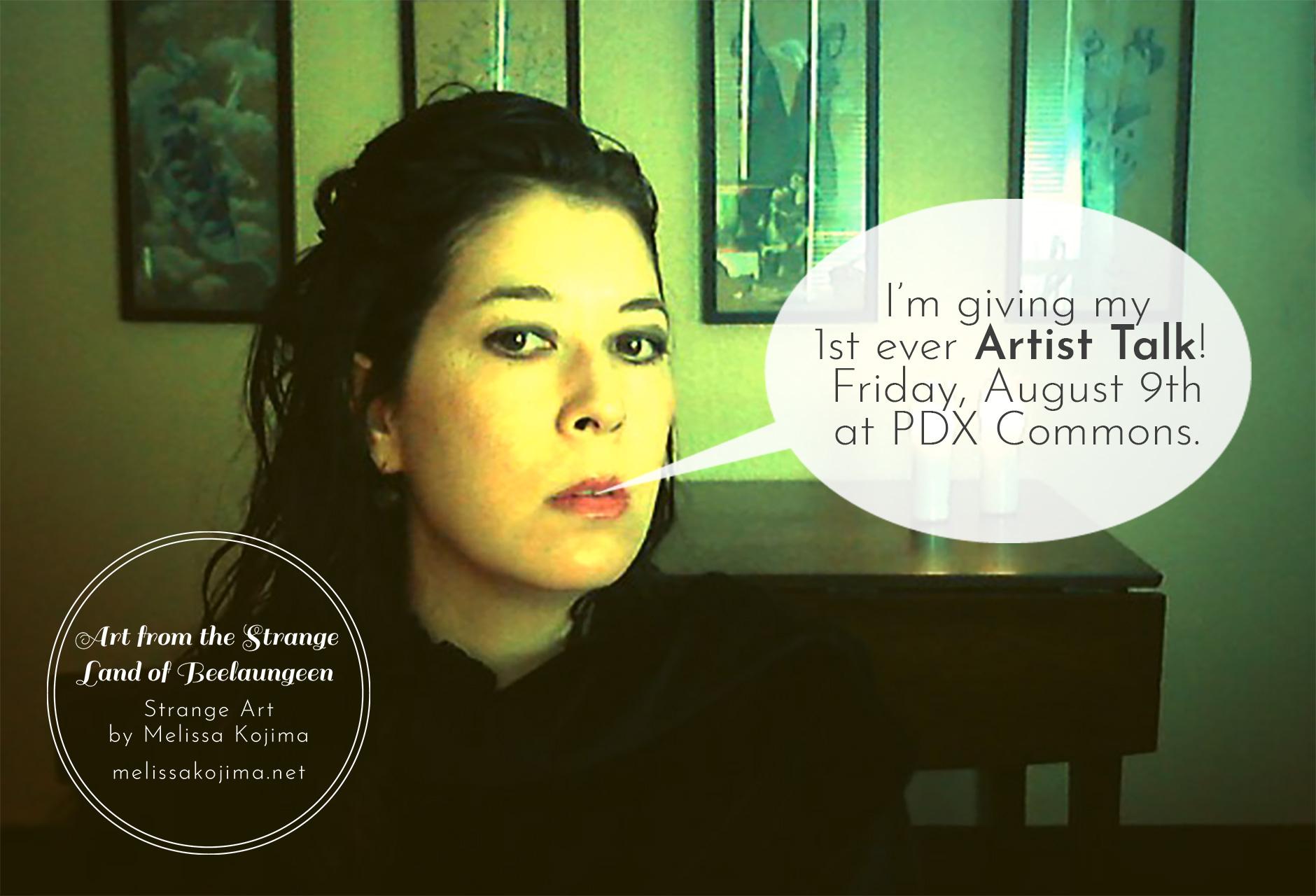 Artist-Talk--Melissa-Kojima-Photo-PDX-Commons.jpg
