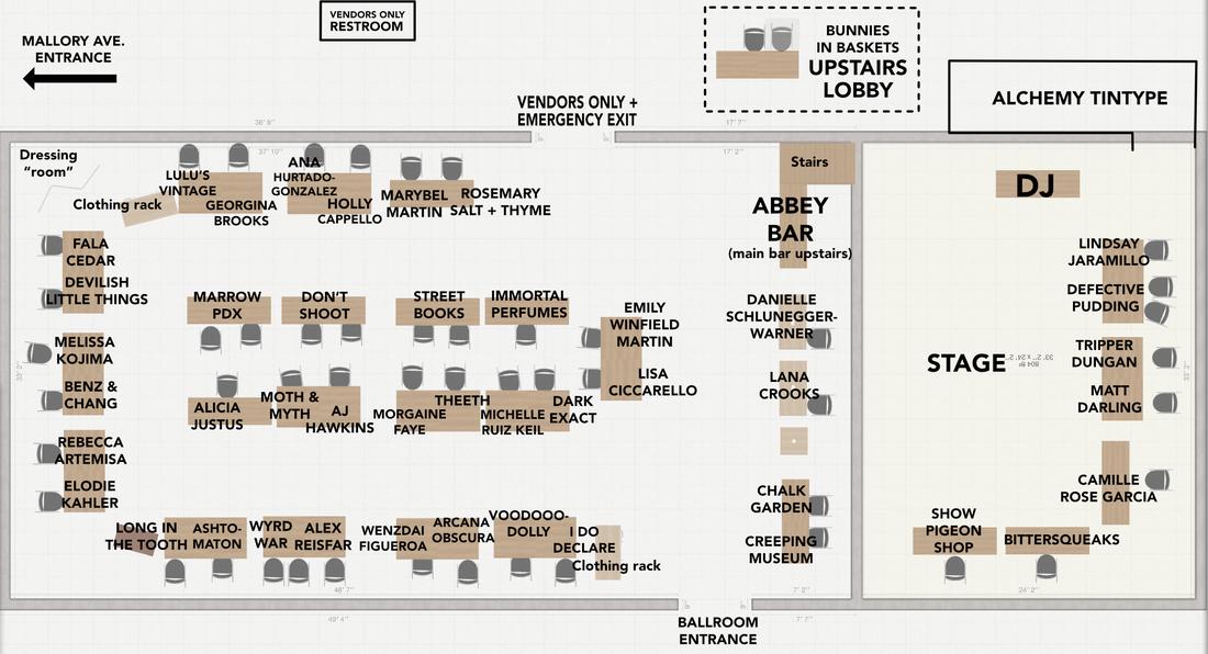 artist-market-floor-plan_1_orig.png