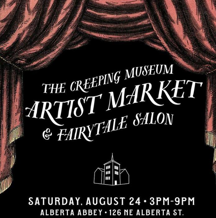 Creeping Museum Artist Market-1.png