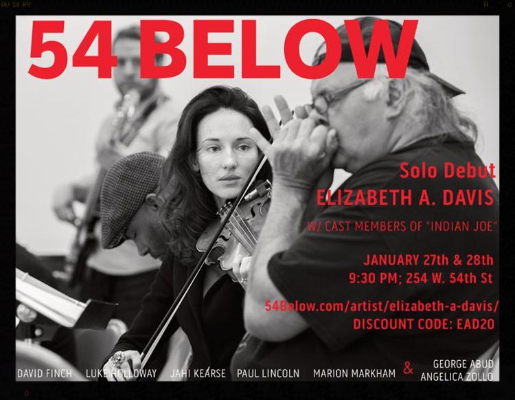 Come to 54 Below.png
