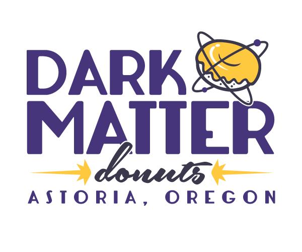 DarkMatterDonuts_2.png