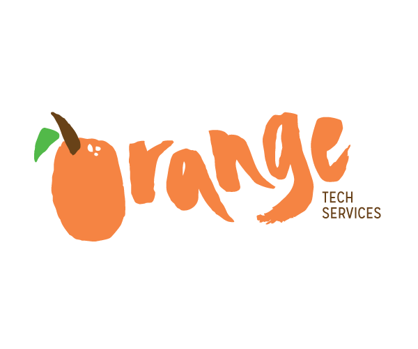 OrangeIT_3.png