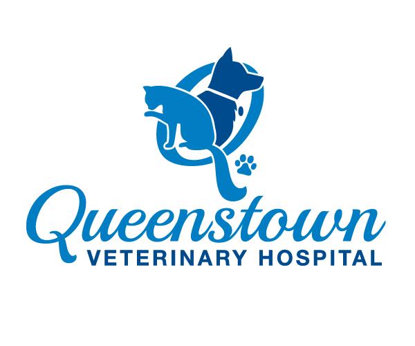 Queenstown_3.png