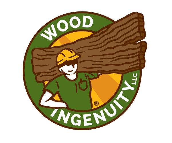 WoodIngenuity_2.png
