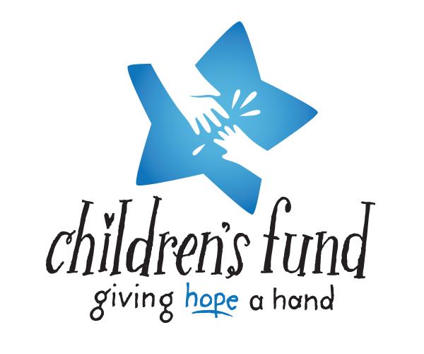 ChildrensFund_3.png