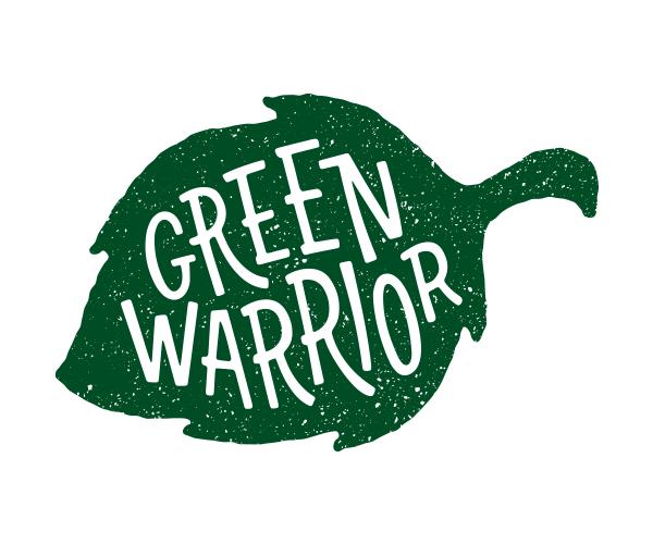 GreenWarrior_2.png