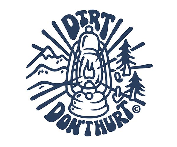 DirtDontHurt_2.png