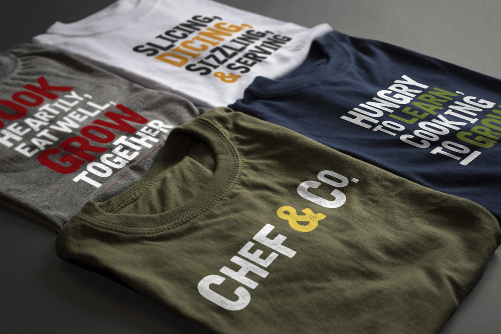 Tshirt+Mockup+Chef_Co3.jpg