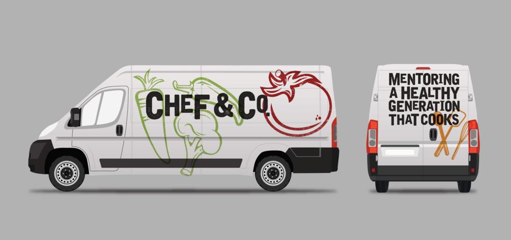 Van_Chef2.png
