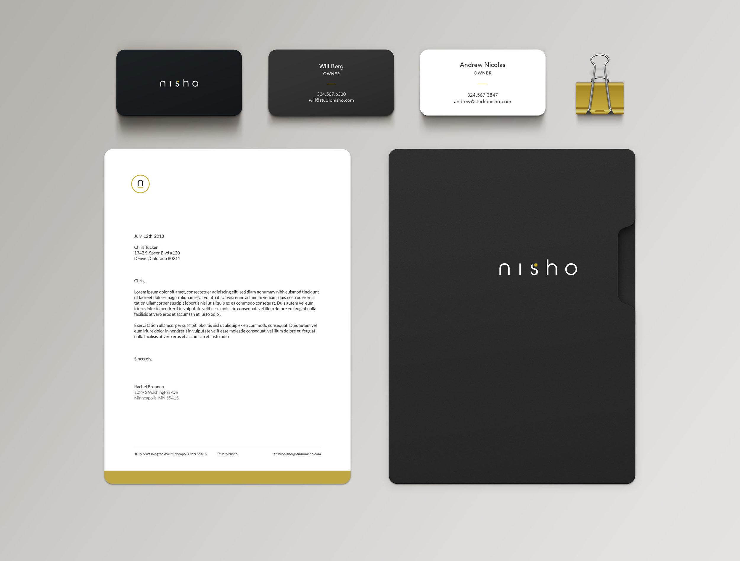 Branding Identity Mockup-nisho.jpg