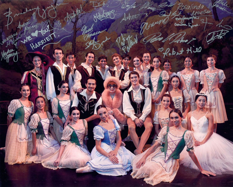 harriett-lake-orlando-ballet-1500x1200.jpg