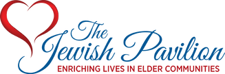jewish-pavillion-logo.png
