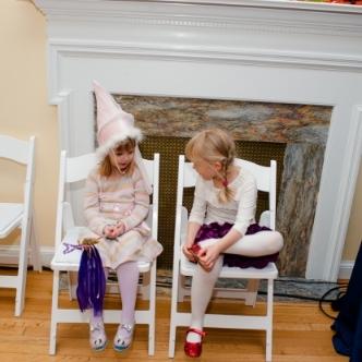Wedding-Planner-DC-Maryland-Event-Design-Children-A-Griffin-Events.jpg