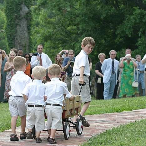 Wedding-Planner-DC-Maryland-Event-Design-A-Griffin-Events.jpg