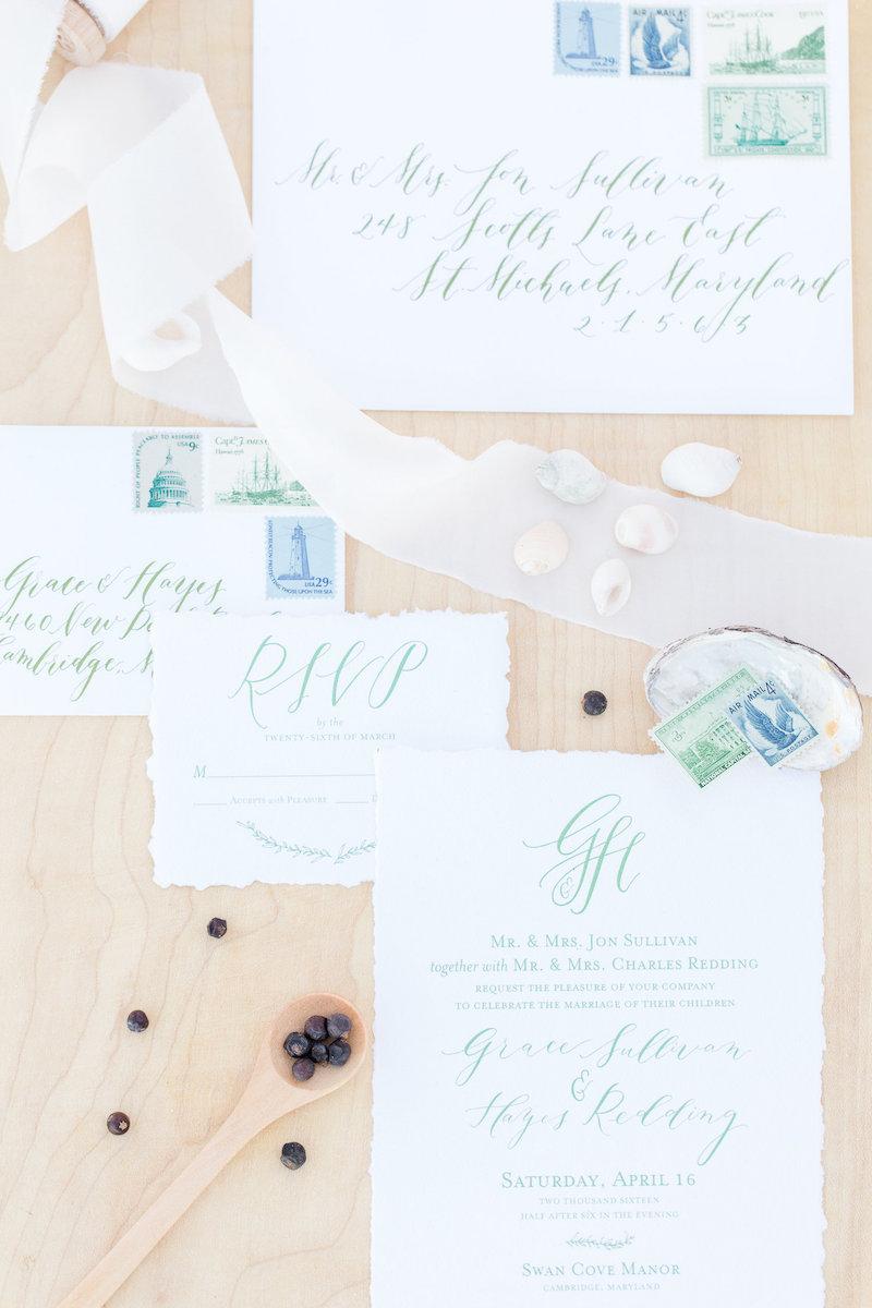 DC-Boutique-Event-Planner-Wedding-Designer-Green-Beach-Invitation-A-Griffin-Events.jpg