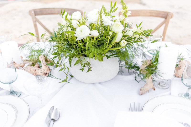 DC-Boutique-Event-Planner-Wedding-Designer-Green-Beach-A-Griffin-Events.jpg