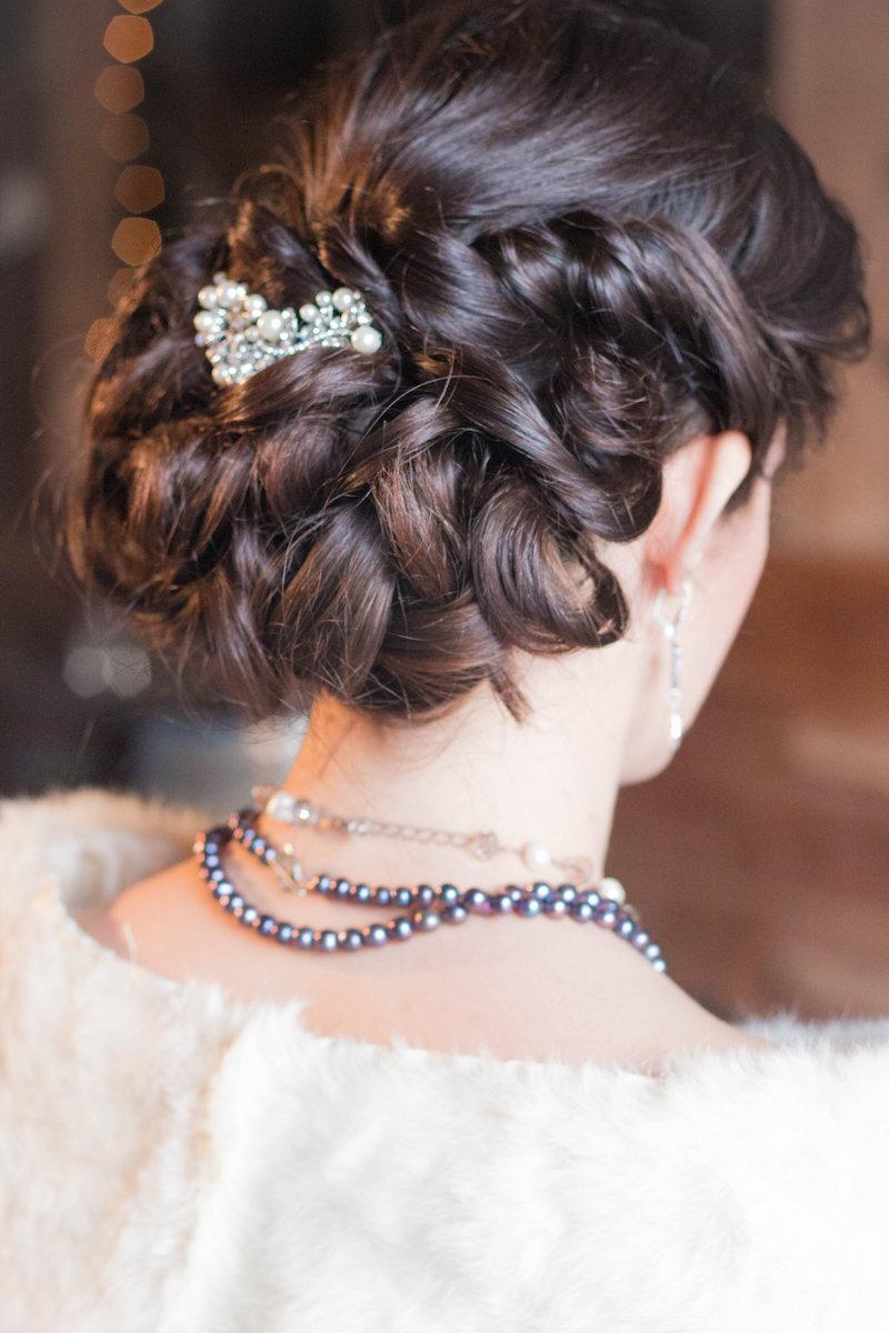 DC-Boutique-Wedding-Planner-Stylish-Fur-Wrap-A-Griffin-Events-Brooch.jpg