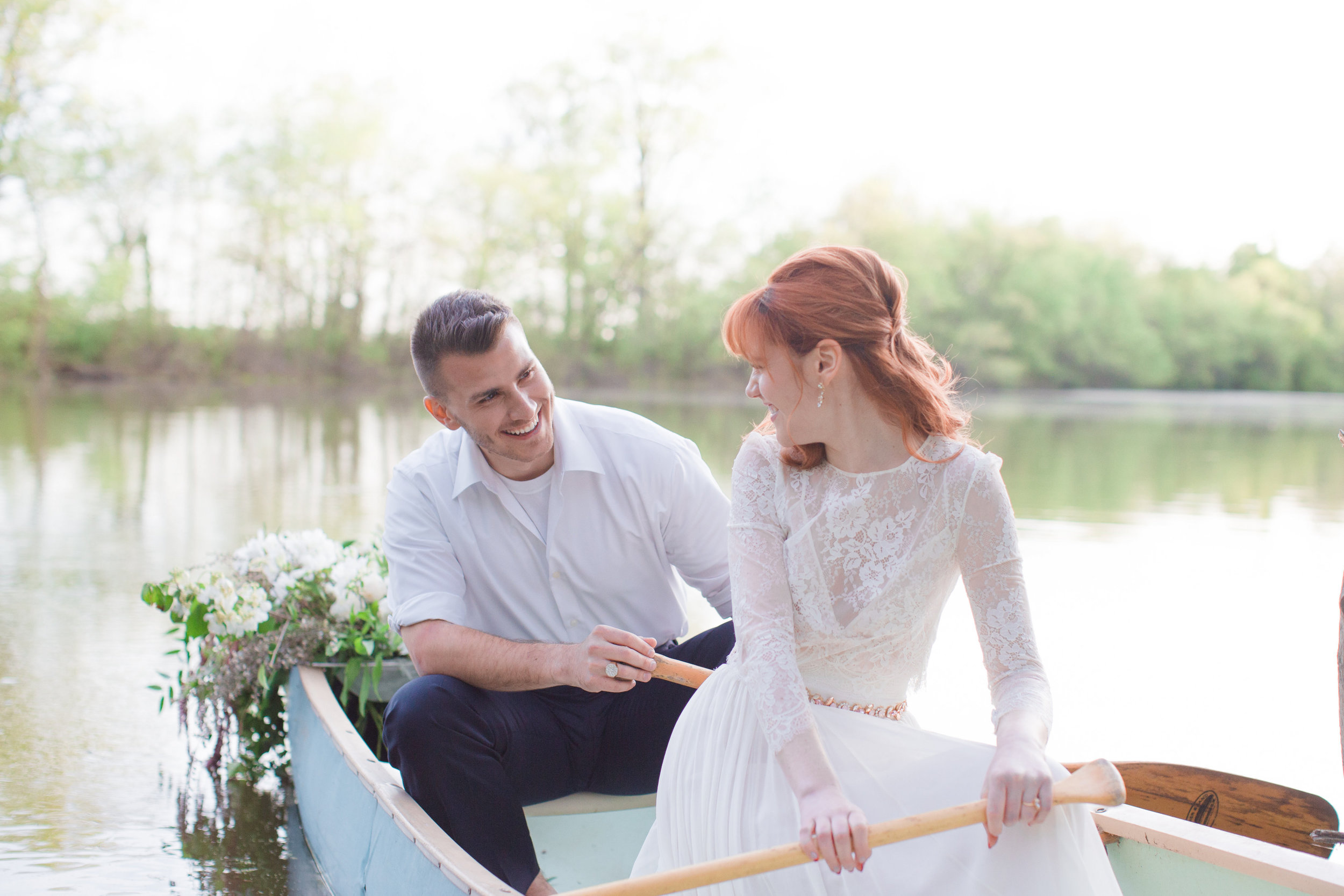 DC-Boutique-Wedding-Planner-A-Griffin-Events-Canoe.jpg