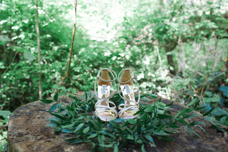 DC-Boutique-Wedding-Planner-A-Griffin-Events-Bridal-Shoes-Badgely-Mischka.jpg