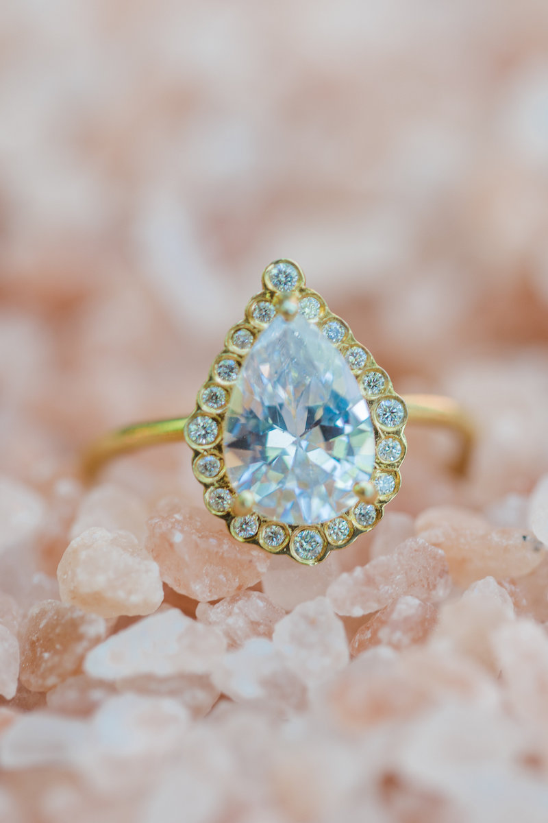 DC-Boutique-Wedding-Planner-A-Griffin-Events-Teardrop-Halo-Ring.jpg