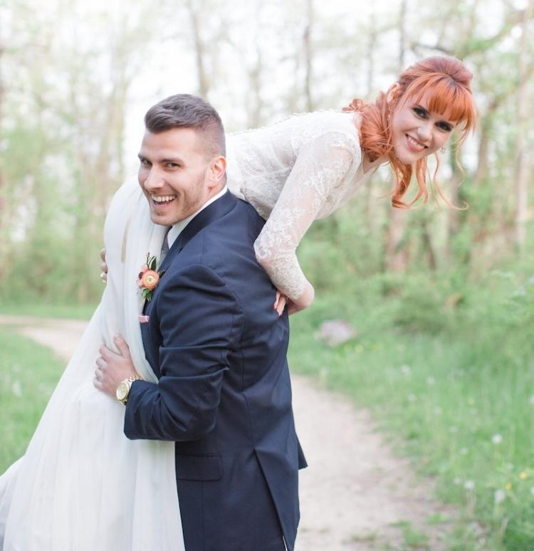 DC-Boutique-Wedding-Planner-A-Griffin-Events-Couples-Portrait-Departure.jpg