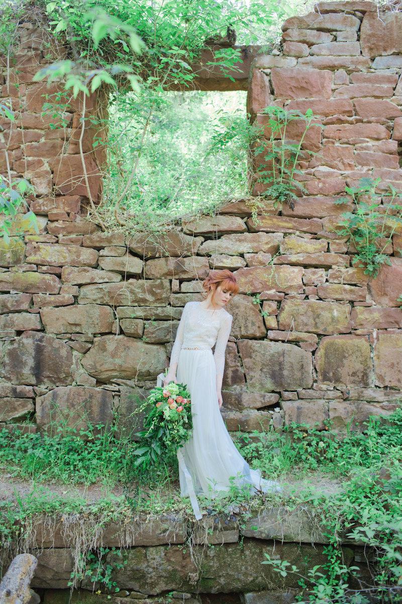 DC-Boutique-Wedding-Planner-A-Griffin-Events-Bridal-Portrait.jpg