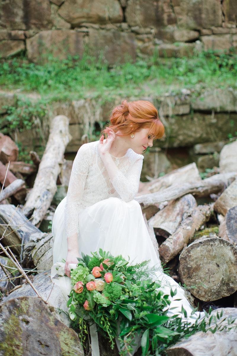 DC-Boutique-Wedding-Planner-A-Griffin-Events-Bridal-Bouquet.jpg